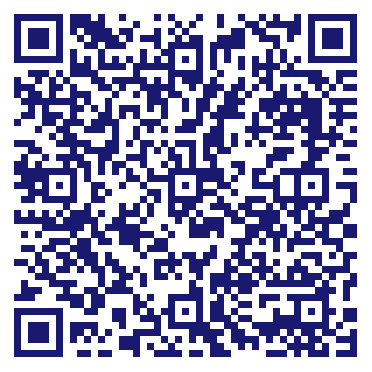 QR-Code for Beneficial Roofing of Knoxville TN