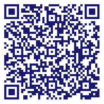 QR-Code for Beneficial Washington Inc