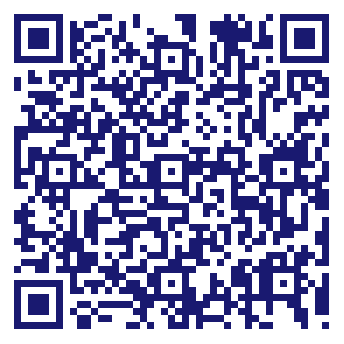 QR-Code for Benefield Country Store