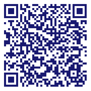 QR-Code for Benefields Cabinets