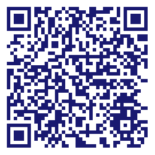 QR-Code for Beneke Law Office