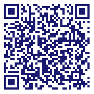 QR-Code for Benet Place