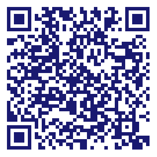 QR-Code for Benford Design Group