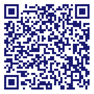 QR-Code for Bengs John A