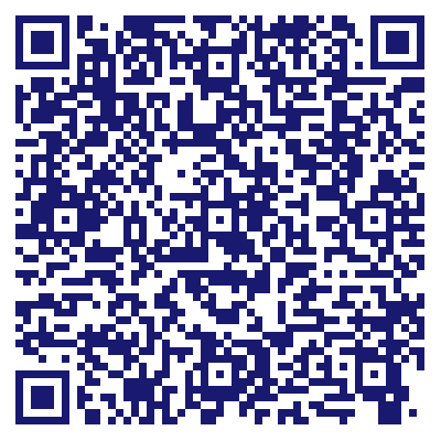 QR-Code for Bengtson Center for Aesthetics & Plastic Surgery