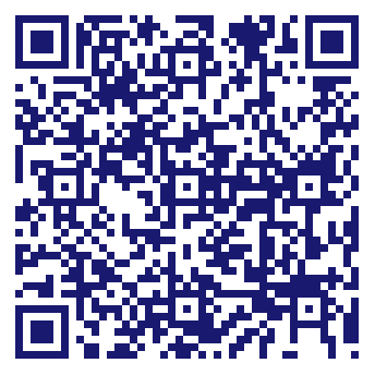 QR-Code for Benham City Clerks Office