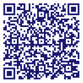 QR-Code for Bening Communications Inc