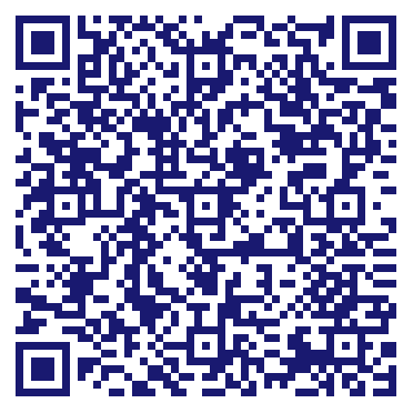 QR-Code for Benistar Administrative Services, Inc.