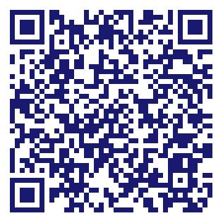 QR-Code for Benjamin C Vega Jr