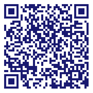 QR-Code for Benjamin Mc Leod