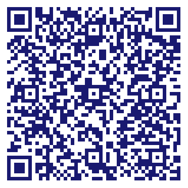 QR-Code for Benjamins Carpet One Floor & Home