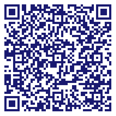 QR-Code for Benjamins Fine Alterations & Tailoring