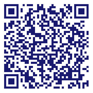 QR-Code for Benjie Ford