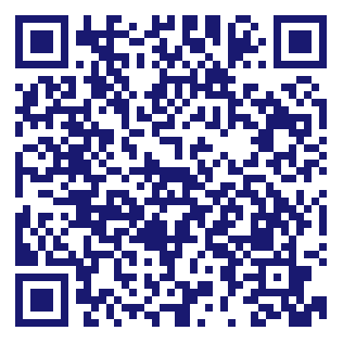 QR-Code for Benkelman City Clerk