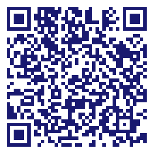 QR-Code for Benkelman City Supt
