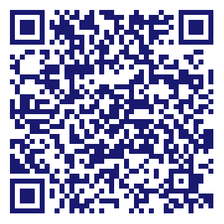 QR-Code for Benkelman Post