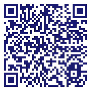 QR-Code for Benn Conger Inn