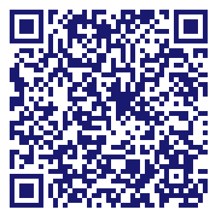 QR-Code for Benndale Carpet Ctr