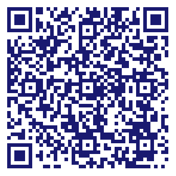 QR-Code for Benndale Personal Care