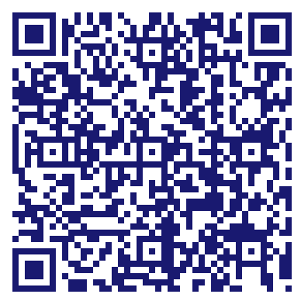 QR-Code for Benner Printing & Supply