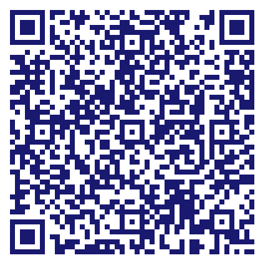 QR-Code for Bennett Auto Parts Of Clayton
