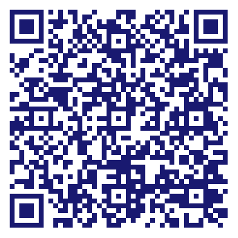 QR-Code for Bennett Insurance Services