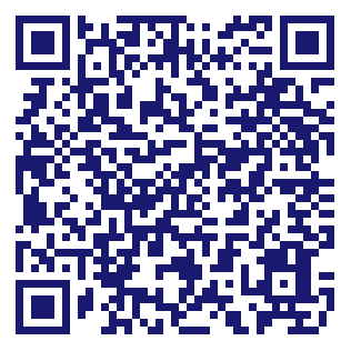 QR-Code for Bennett Locker Inc