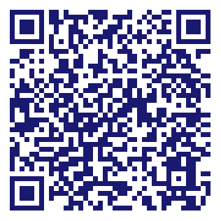 QR-Code for Bennetts Insurance
