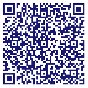 QR-Code for Bennie Ward Roofing & Home rpr