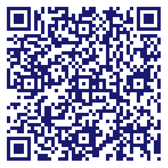 QR-Code for Bennie Williams Auctioneer