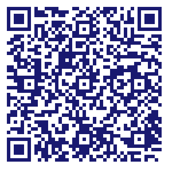 QR-Code for Bennie & Gloria A Mcgill
