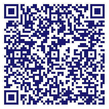 QR-Code for Bennington County Superior Crt