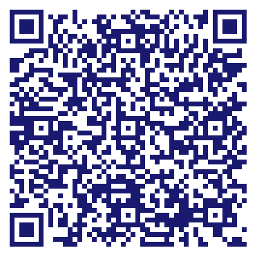 QR-Code for Bennington County-bennington