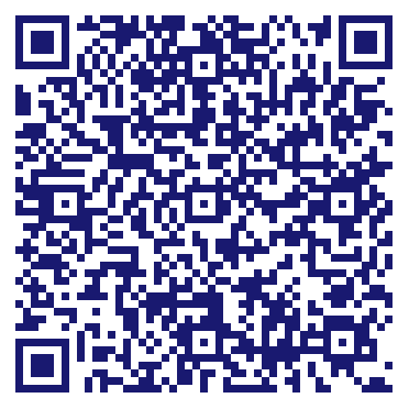 QR-Code for Bennington Outpatient Clinic