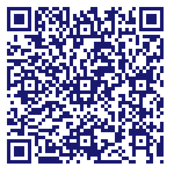 QR-Code for Bennington Water Systems