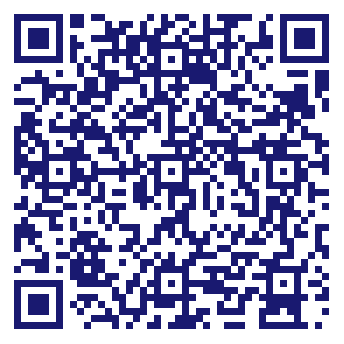QR-Code for Benny Barker Electrical