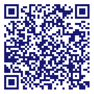 QR-Code for Benoit J Gosselin Md