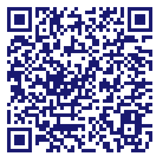 QR-Code for Bens Creek Nursery
