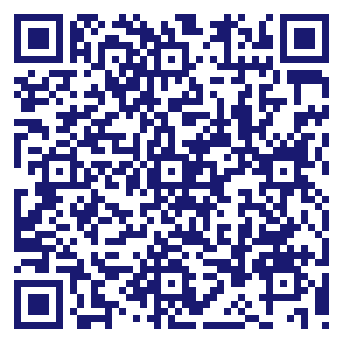 QR-Code for Bens Discount Dept Store
