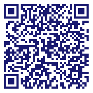 QR-Code for Bens Mobil Repair Svc