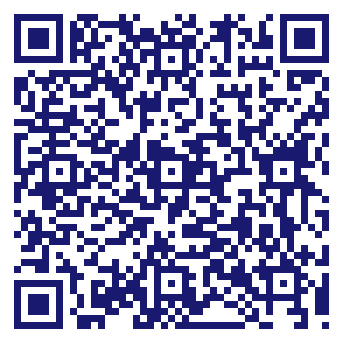 QR-Code for Bens Paint & Body Shop