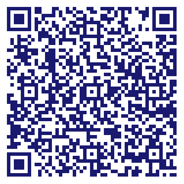 QR-Code for Bens Pnt & Bdy Sp & wrckr svc