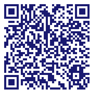 QR-Code for Benson Building