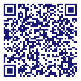 QR-Code for Benson Dental