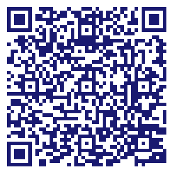 QR-Code for Benson Dermatology Clinic