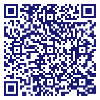 QR-Code for Benson Farm Equipment Inc