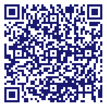 QR-Code for Benson & Bingham - Downtown
