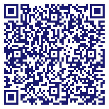 QR-Code for Benson & Bingham - Summerlin
