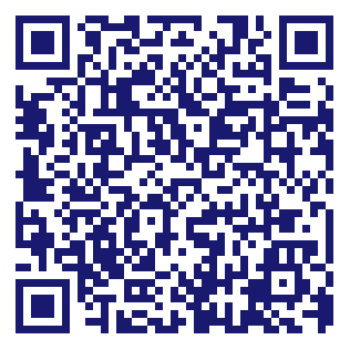 QR-Code for Bent Pines Trucking