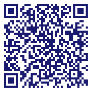 QR-Code for Bent Tree Farm